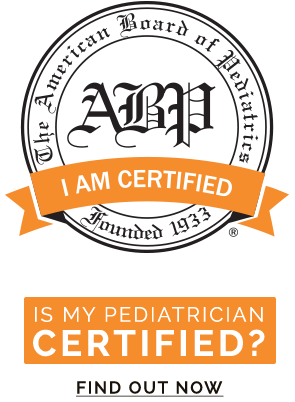 Is Your Physician Certified? Find Out!